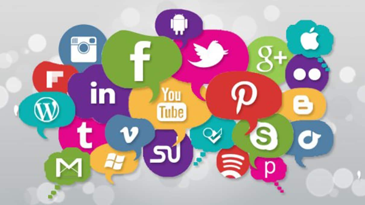 sosyal medya yönetimi ve danışmanlığı uzmanlığı